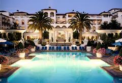 The St. Regis Monarch Beach - Ceremony & Reception, Hotels/Accommodations, Rehearsal Lunch/Dinner, Caterers - 1 Monarch Beach Resort, Dana Point, CA, 92629, USA