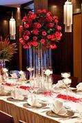 The Joule - Reception Sites, Hotels/Accommodations, Caterers, Rehearsal Lunch/Dinner - 1530 Main Street, Dallas, TX, 75201, USA
