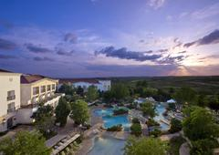 The Westin La Cantera Hill Country Resort - Hotels/Accommodations, Reception Sites, Caterers, Rehearsal Lunch/Dinner - 16641 La Cantera Parkway, San Antonio, TX, USA