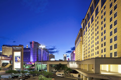 The Westin Las Vegas Hotel, Casino & Spa - Hotels/Accommodations, Reception Sites, Ceremony & Reception, Caterers - 160 East Flamingo Road, Las Vegas, NV, 89109, USA