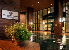 Sheraton Los Angeles Downtown Hotel - Ceremony & Reception, Hotels/Accommodations, Brunch/Lunch, Rehearsal Lunch/Dinner - 711 South Hope Street , Los Angeles, CA, 90017 , USA