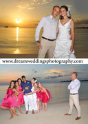 Jamaica Wedding Photography - Photographers, Photographers - Jamaica