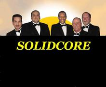 Solid Core - Bands/Live Entertainment - Tampa, FL, USA