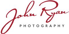 John Ryan Photography - Photographers - 44 Fortfield Park, Terenure, Dublin 6W, Ireland