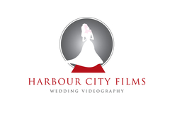Harbour City Films - Videographers - AMP Centre, 50 Bridge Street, Sydney, New South Wales