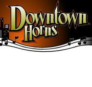 Downtown Horns - Bands/Live Entertainment - Grand Forks, ND, 58201, USA