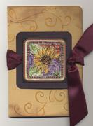 Carol Woldhuis Designs - Invitations, Decorations - Chicago, Illinois