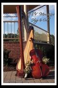 NRV Musicians - Ceremony Musicians - Radford, VA, 24141