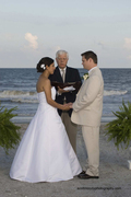 A Wedding By The Sea - Officiants, Coordinators/Planners - 13 Fairway Drive, Bluffton, SC, 29910, USA