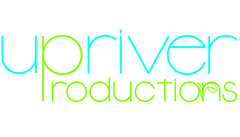 Upriver Productions - Videographer - 2719 s. emerald ave., chicago, illinois, 60616, US