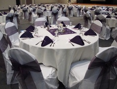 CHEER Community Center - Reception Sites, Ceremony & Reception, Caterers - 20520 Sand Hill Road, Georgetown, DE, 19947
