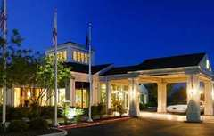 Hilton Garden Inn - Livermore - Hotels/Accommodations, Ceremony & Reception, Reception Sites, Caterers - 2801 Constitution Drive, Livermore, CA, 94551