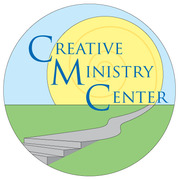 Creative Ministry Center - Officiants, Ceremony Sites - 2970 N. Brookfield Road, Suite 200, Brookfield, WI, 53045