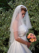 Veils Online - Wedding Fashion, Jewelry/Accessories - UK