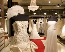 Bridal Reflections - Wedding Fashion - 260 Fifth Avenue, New York, New York, 1001, USA