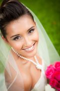 Mia Moriguchi - Wedding Day Beauty - Lihue, HI, 96766