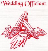 Exquisite Weddings - Officiants - PO Box 2085, Portland, OR, 97208-2085, USA