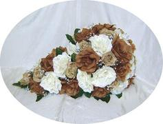 A Silk For All Seasons - Florists, Decorations - Worldwide Service, Manassas, Virginia, 20112, USA