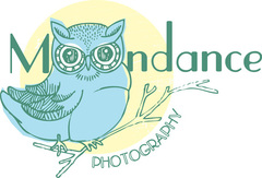 Moondance Photography - Photographers - East Alton, Illinois, 62024