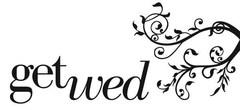 getwed Event Planning  - Coordinators/Planners - Edmonton, Alberta, Canada