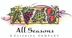 All Seasons Catering - Caterers - 201 Seminary Drive, Mill Valley, Ca., 94941, usa