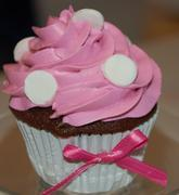 A Cupcake Diva - Cakes/Candies - Cary, North Carolina, 27518