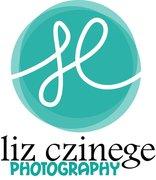 Liz Czinege Photography - Photographers - Port Colborne, Ontario, L3K 1P4, Canada