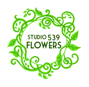 Studio 539 Flowers - Florists - 174 Wickenden street, Providence, RI, 02903, United States