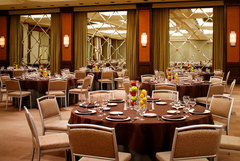 Westin Park Central - Reception Sites, Hotels/Accommodations, Caterers, Rehearsal Lunch/Dinner - 12720 Merit Drive, Dallas, TX, 75251, USA