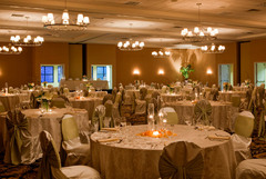 Sheraton Forth Worth - Hotels/Accommodations, Reception Sites, Caterers, Rehearsal Lunch/Dinner - 1701 Commerce Street, Fort Worth, TX, 76102, USA