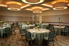 Westin Galleria Dallas - Hotels/Accommodations, Ceremony Sites, Reception Sites, Caterers - 13340 Dallas Parkway , Dallas, TX, 75240 , USA
