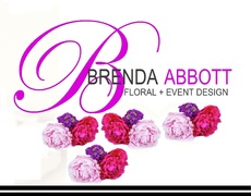 Brenda Abbott Floral Design - specializing in weddings and life's breathtaking moments! - Florists, Coordinators/Planners - 1902 Chestnut, Bastrop, TX, 78602, USA