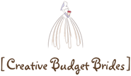 Creative Budget Brides - Invitations, Decorations - Columbus, Ohio, 43004