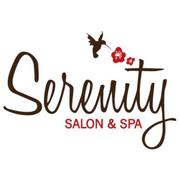 Serenity Salon & Spa - AVEDA concept salon