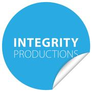 Integrity Productions - Videographers - 216 Southpoint, Lexington, KY, 40515, USA