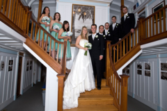 SS Sicamous - Reception Sites, Ceremony & Reception, Photo Sites - 1099 Lakeshore Drive West, Penticton, BC, V2A 1B7, Canada