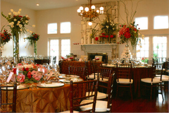 Alsatian Restaurant & Catering - Hotels/Accommodations, Caterers, Ceremony & Reception - 1651 Hwy 90W, Castroville, Tx, 78009, USA