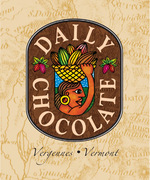 Daily Chocolate, Inc. - Cakes/Candies, Favors - 7 Green Street, Vergennes, Vermont, 05491, United States