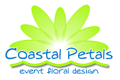 Coastal Petals - Rentals, Florists, Decorations - 8201 Emerald Drive, Suite 7A-1, Emerald Isle, NC, 28594, USA