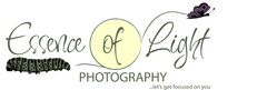 Essence of Light Photography - Photographers - 2418 State Route 352, Elmira, NY, 14903, United States