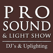 Pro Sound & Light Show & Absolute Celebrations Disc Jockeys - DJ - 350 Garfield Avenue, Suite 5, Duluth, Minnesota, 55802, USA