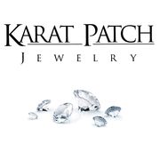 Karat Patch Jewelry - Jewelry/Accessories - 901 Providence Rd., Charlotte, NC, 28207, United States