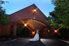 Park Avenue Club - Reception Sites, Ceremony Sites, Caterers - 184 Park Avenue , Florham Park, New  Jersey, 07932, USA