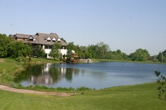 The Manor bypeterandpauls.com - Golf Courses, Ceremony Sites, Reception Sites, Ceremony & Reception - 16750 Weston Rd., Kettleby, Ontario, L0G 1JO, Canada