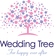The Wedding Tree - Wedding Fashion Vendor - 418 Main Street, La Crosse, WI, 54601, United States