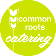 Common Roots Catering - Caterers, Bartenders & Beverages - 2558 LYNDALE AVE S, Minneapolis, MN, 55405, United States of America