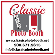 Classic Photo Booth, LLC - Photo Booths, Favors - 4450 Bordentown Ave, Suite C, Old Bridge, NJ, 08857, USA
