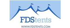 FDS Tents - Rentals - PO Box 617, Charlottesville, VA, 22902, USA