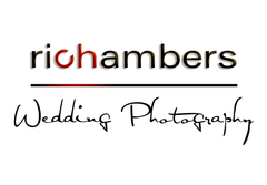 richambers wedding photography - Photographer - 706 W. Main St., Lebanon, TN, 37087, USA
