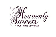 Heavenly Sweets Cakes - Cakes/Candies, Rehearsal Lunch/Dinner - 610 Hannibal Street, Noblesville, IN, 46060, USA